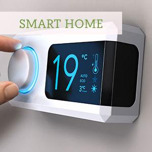 Energieeffizienz Tirol | Photovoltaik, Solaranlage, E-Auto | Smart Home