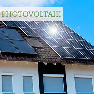 Energieeffizienz Tirol | Photovoltaik, Solaranlage, E-Auto |