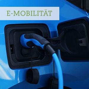 Energieeffizienz Tirol | Photovoltaik, Solaranlage, E-Auto | E-Mobiliaet
